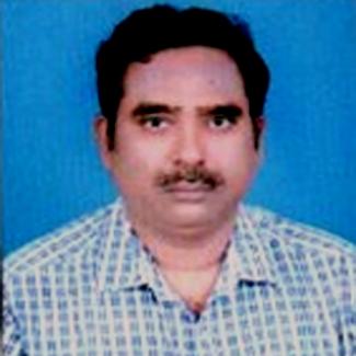 Chhattisgarh Institute of Medical Sciences (CIMS), Bilaspur, CG